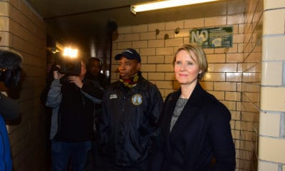 cynthia-nixon-plans-improve-racial-justice-legalizing-weed-hero-400x240.jpg