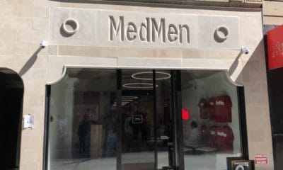 medmen-dispensary-opens-in-new-york-city-hero-400x240.jpg
