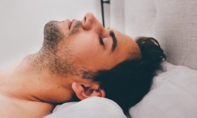 new-research-shows-cannabinoids-may-treat-sleep-apnea-hero-400x240.jpg