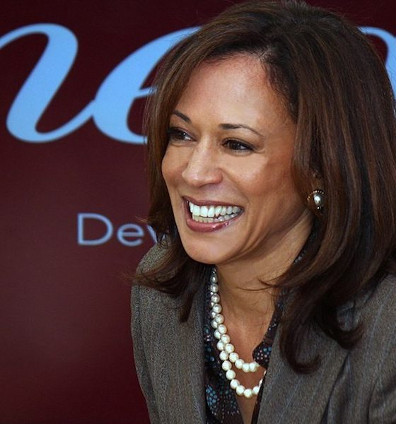 sen-kamala-harris-joins-ranks-marijuana-justice-act-sponsors-hero-1-560x600.jpg