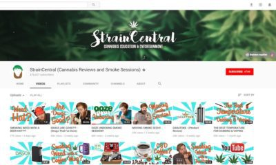 weed-youtubers-speak-out-after-having-their-channels-deleted-hero-400x240.jpg