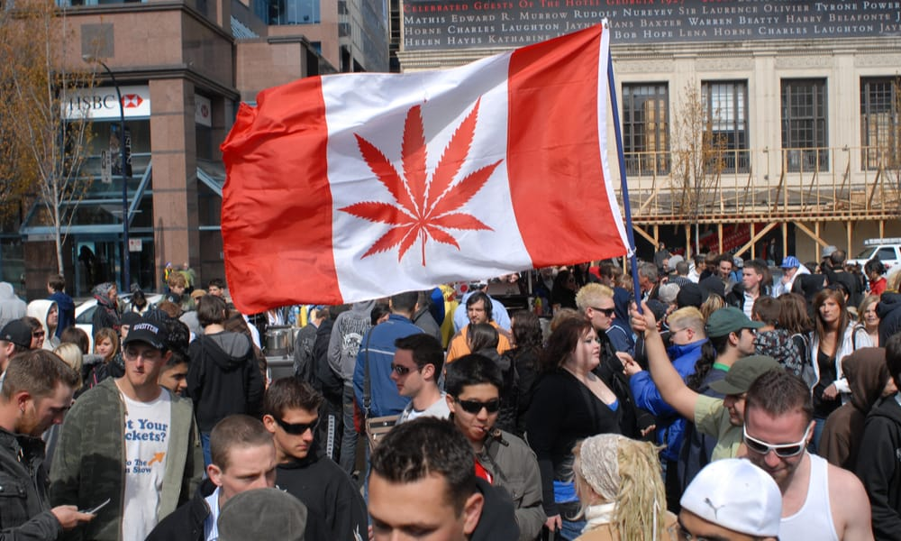 need-know-about-canadas-cannabis-act-hero.jpg