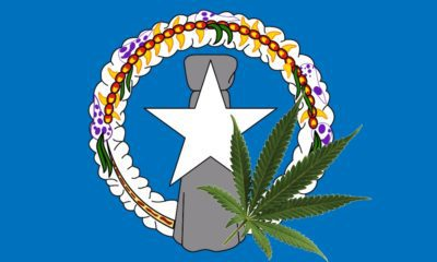 commonwealth-northern-mariana-islands-votes-legalize-marijuana-feature-400x240.jpg