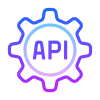 icons8-rest-api-100.png