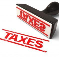 taxes-e1516902993871-236x236.jpg