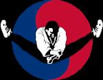 JK Logo_NEW'.png