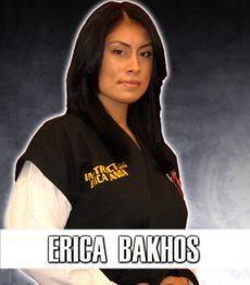 Erica Bakhos_2.jpg