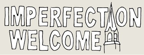 imperfectionwelcomewhite.png