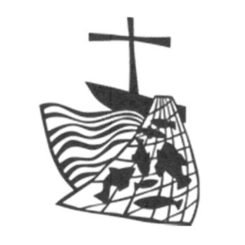 evangelismicon.png