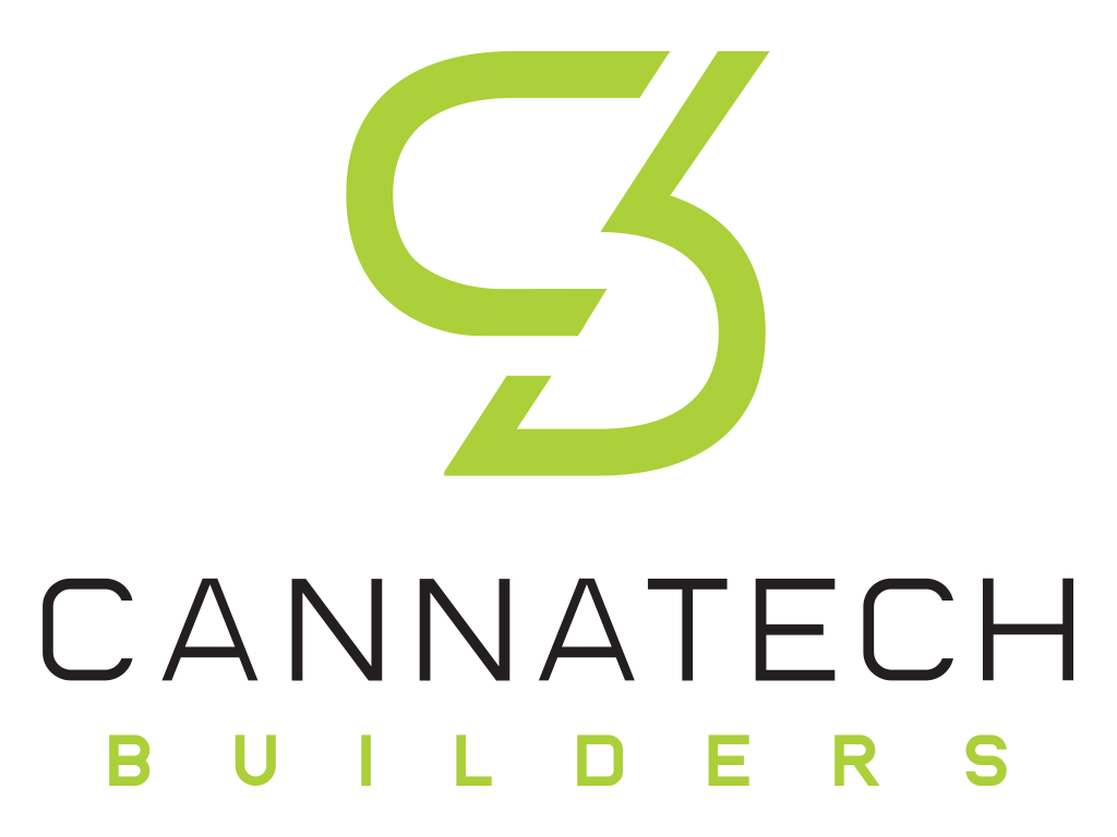 Cannatech Builders