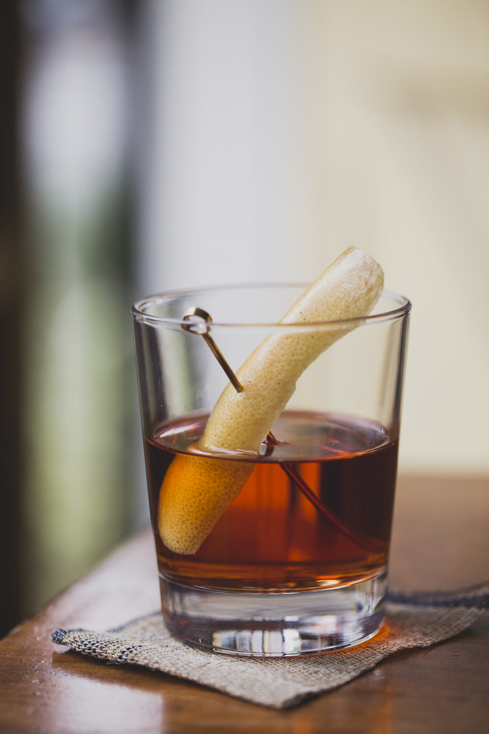 Copy of WaylandCocktails_Sazerac.jpg