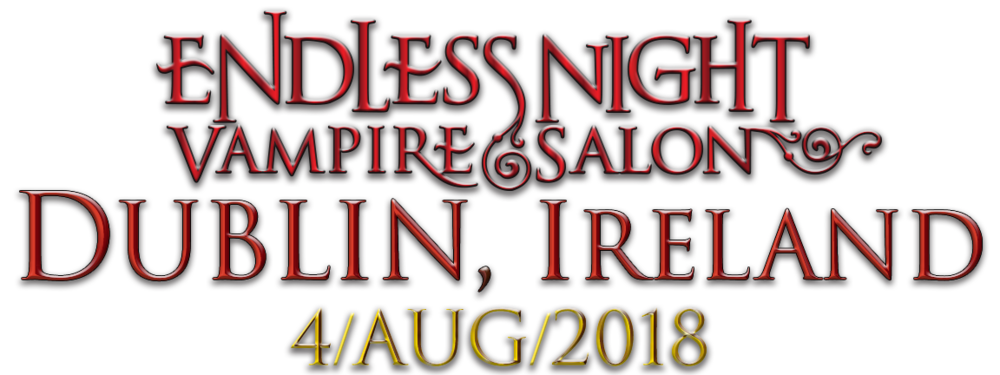Endless Night Dublin Title.png