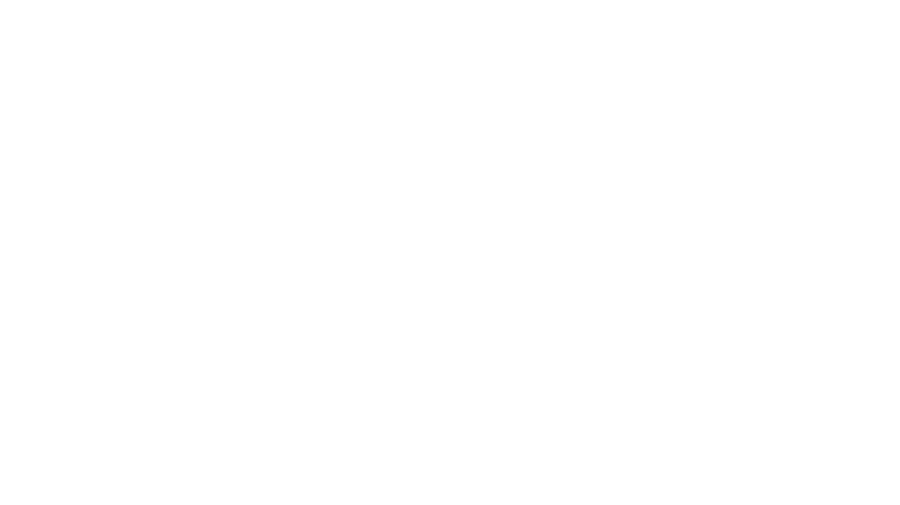 Village Ski-logo-white.png