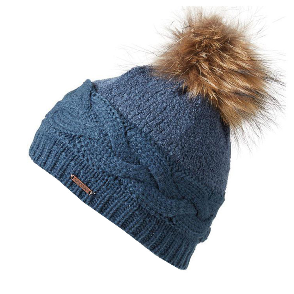 plush top beanie wing teal.jpg