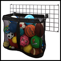 Big-Sports-Mesh-Basket-2.jpg