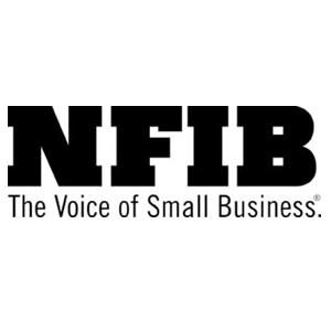 nifb.png
