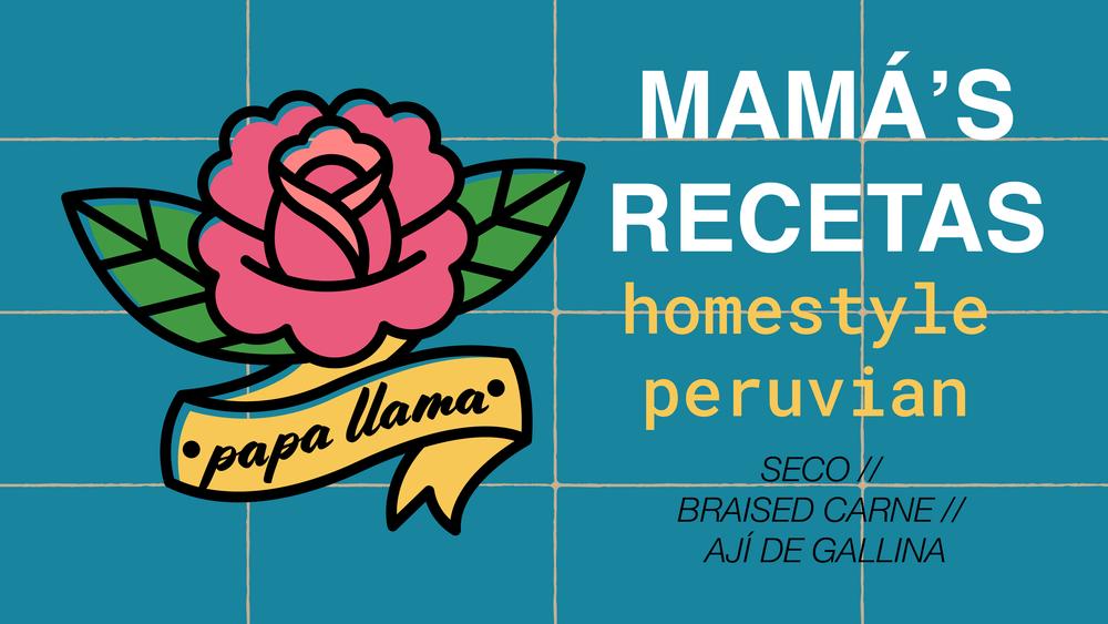 Mamas Recetas-01-01.png