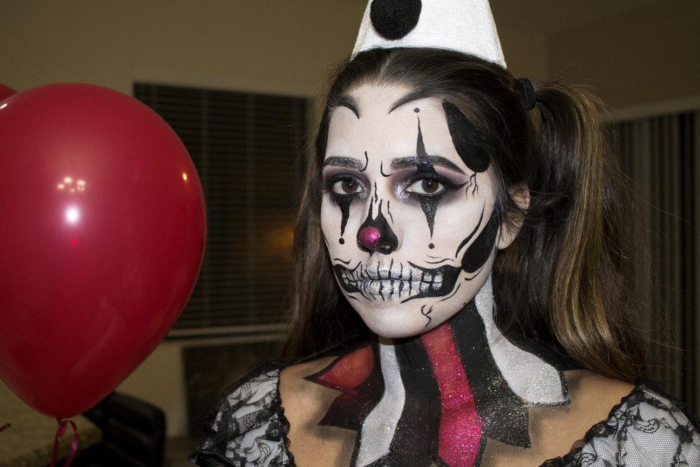 Glitter Clown Skull.jpg