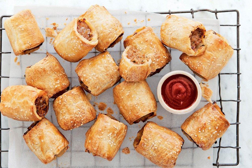 lamb-and-harissa-sausage-rolls-98767-1.jpeg