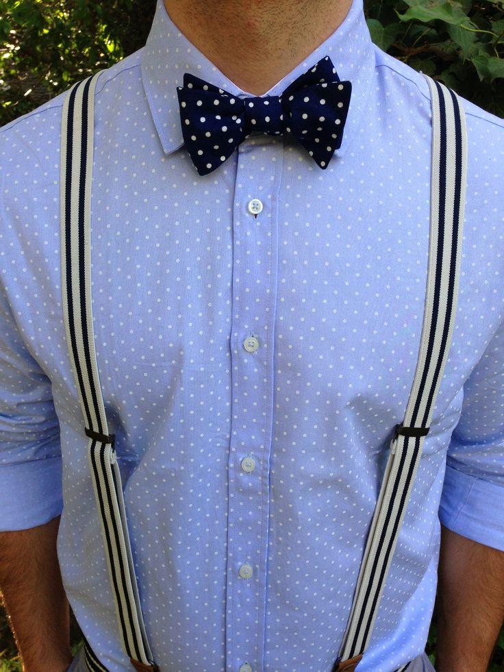 5e276218d6b67c190d193f0d32fa4fa3--polka-dot-bow-tie-tie-bow.jpg