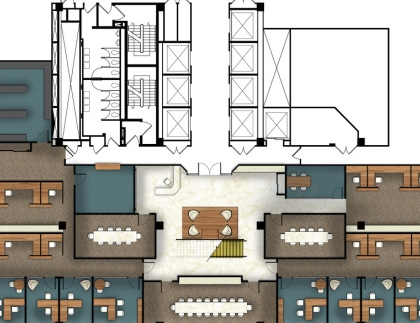 office-plans-and-designs-brucallcom-corporate-office-floor-plans_1510708276_420x460_ce569abdf315c40c.jpg