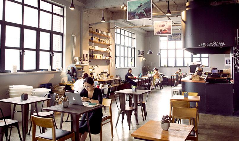 LEcX-beijing-cowork-space.jpg