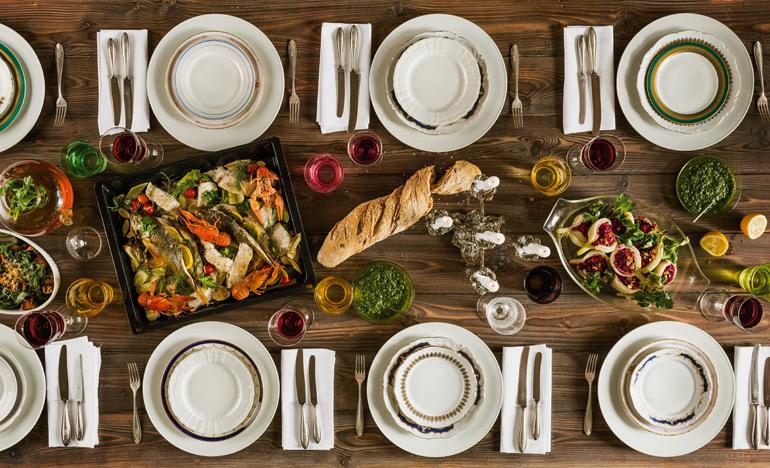 mesa-presentacion-platos.jpg