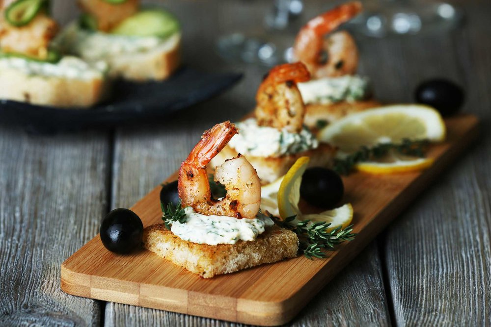 caiger-and-co-blog-lower-catering-costs-canape.jpg