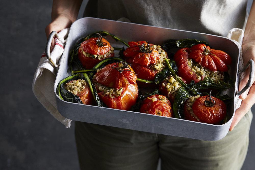 roasted_stuffed_tomatoes_pomodori_farciti_al_forno_02.jpg