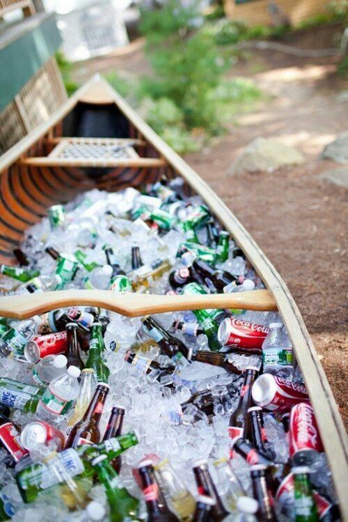 beer_cooler_boat.jpg