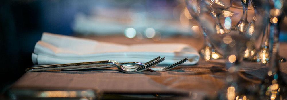 restaurant-background-4.jpg