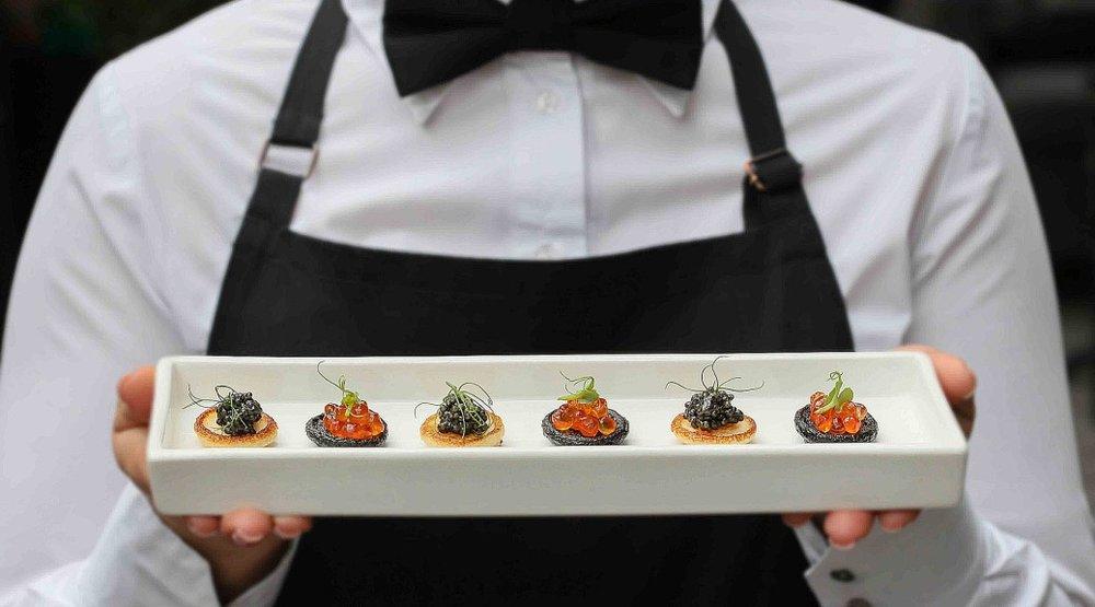 Waiter-serving-canape-2000-sharp.jpg