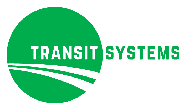 Transit Systems | Bus Network Public Transport Operator | NSW | SA | WA | NT | UK | Singapore