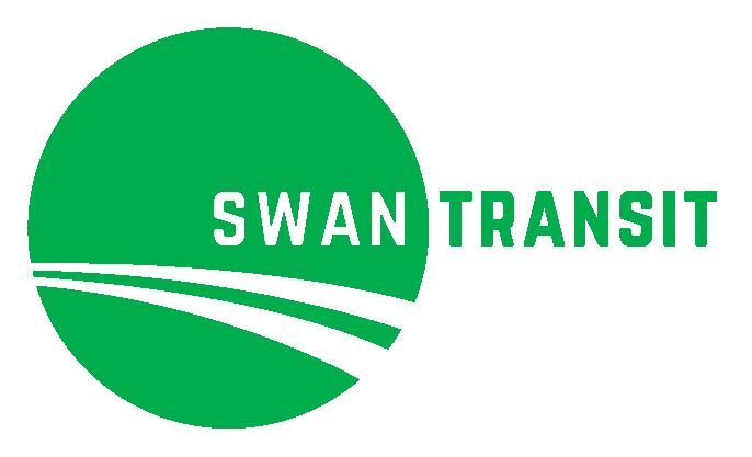 TS_SwanTransit_Logo_Standard_Green3x.png