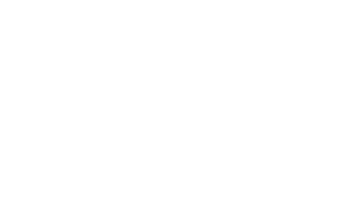 TowerTransit_Logo_Standard_White_3x.png