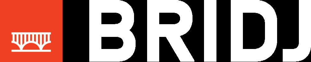BRIDJ_Logo_Linear_TextWhite@4x.png