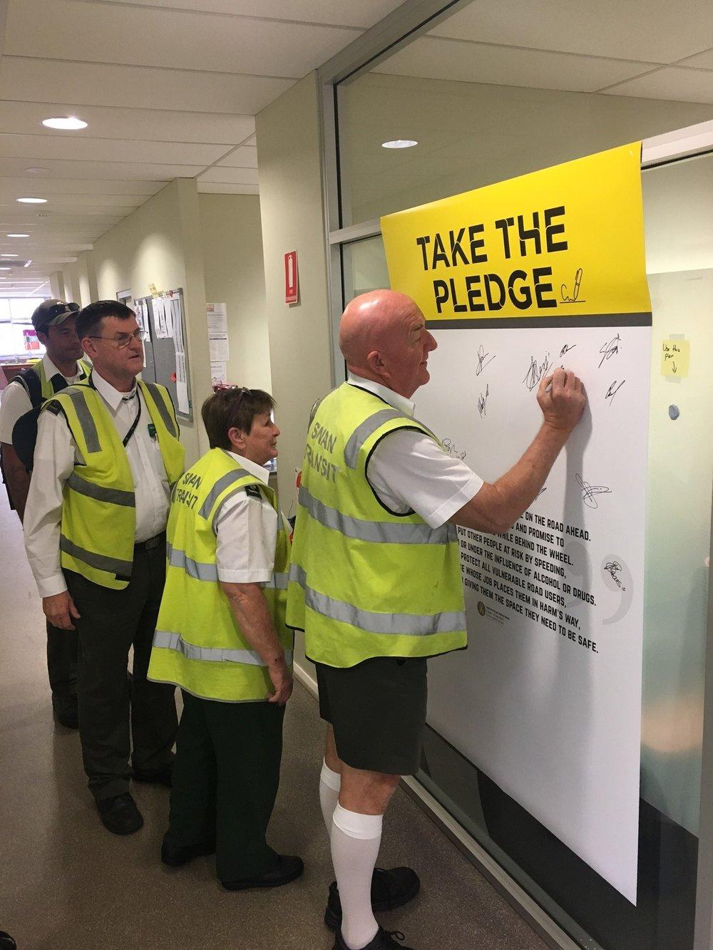Karrinyup Drivers Signing Poster.jpg