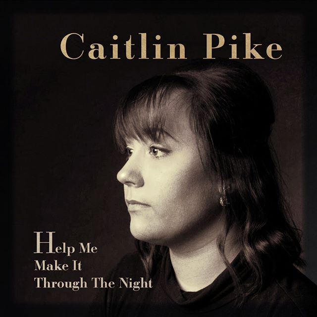 I had the pleasure of working with this powerhouse of a country singer a few months back. World, meet @caitlinlpike. Here's her cover (link in bio) of a classic song sung by Loretta Lynn and originally written by Kris Kristofferson. Once you hear her voice come in on the verse of this one, you'll be hooked. Big thanks to the awesome studio musicians on this track: Andrew Pretty on keys, Liam Ryan on guitar , Jacob Cherwick on drums and Cody Stacey on bass. We did some cool production stuff on this one. Cody used a fretless electric bass with a small piece of foam muting the strings at the bridge to give it a stand-up bass sound. The drums are hard-panned (gasp!) to emulate the sound of old country recordings. I used liberal tape emulation, high-pass filters, and vintage aural exciters to give it even more of an old-school feel. Even the vocal reverb is an emulation of the kind Patsy Cline used to use. Hope you like it!  #caitlinpike #hatchharnett #helpmemakeitthroughthenight #lorettalynn #kriskristofferson #country #oldschoolcountry #liveoffthefloor #countrymusic #femalesinger #realcountry #producerengineer #mixing #tape #analog #u87 #vintech #universalaudio #1176 #cubase #logicpro #coversongs #retro #vintage #patsycline
