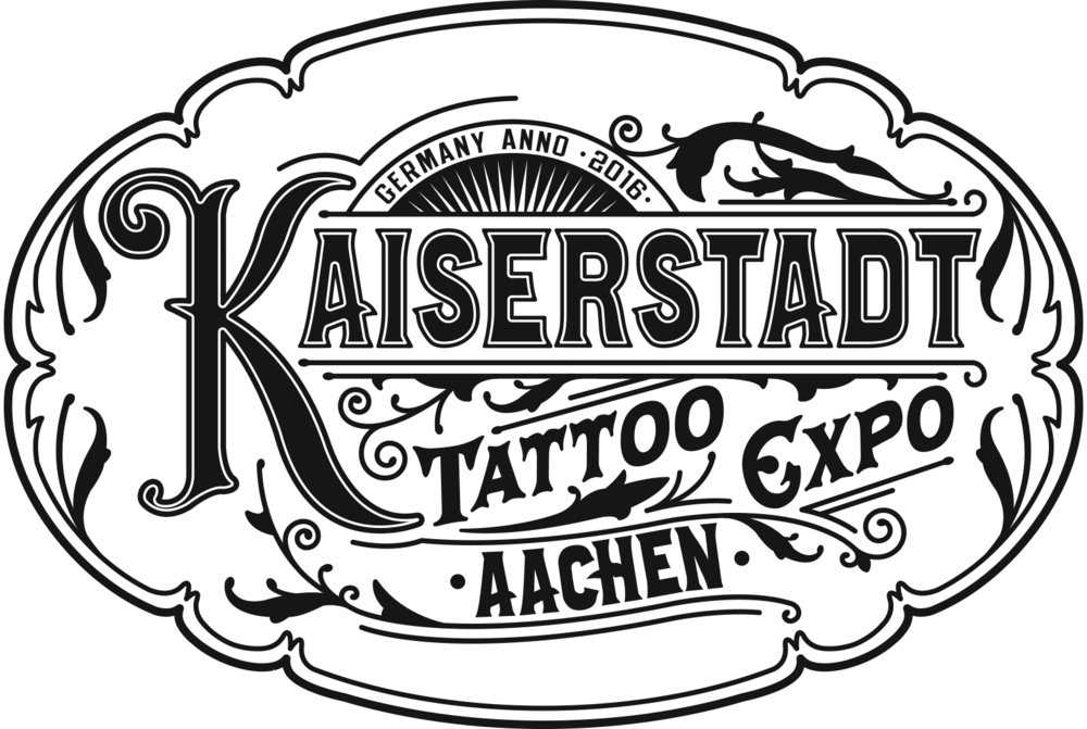 Kaiserstadt Tattoo Expo Logo Black and White.jpg