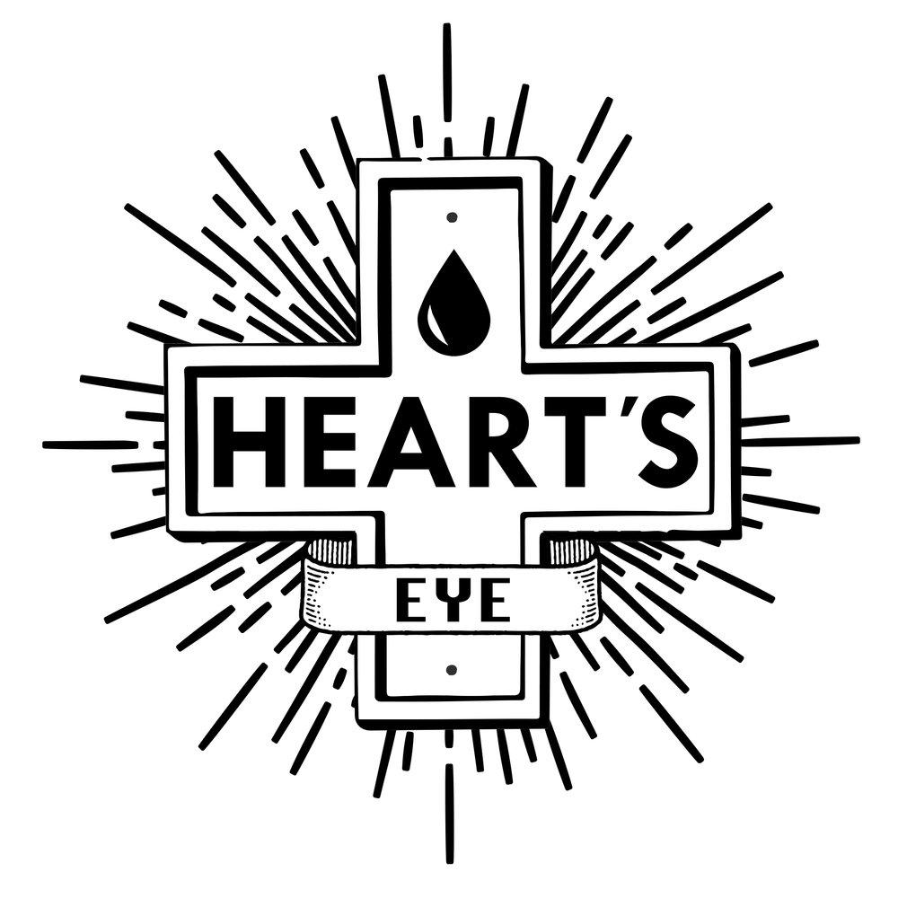 hearts_eye.jpg