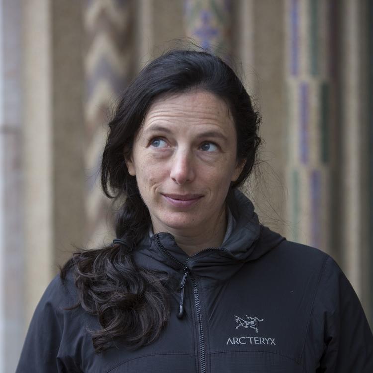 Jane Zelikova.jpeg