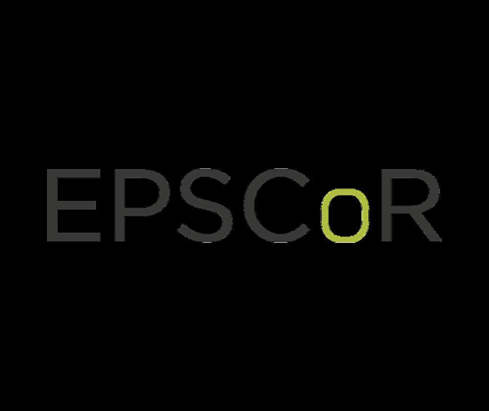 epscor.png
