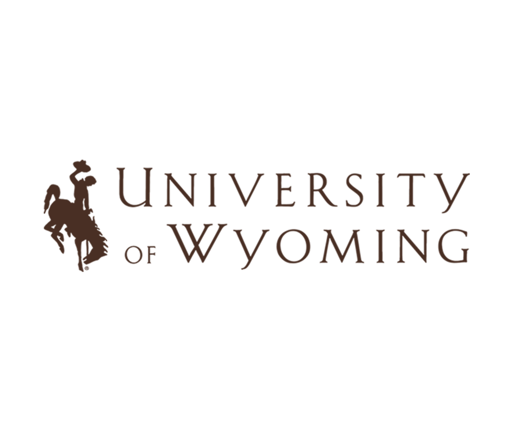 univofwyoming.png