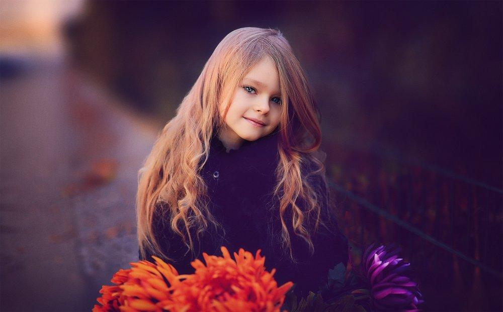 adorable-beautiful-beauty-354953.jpg