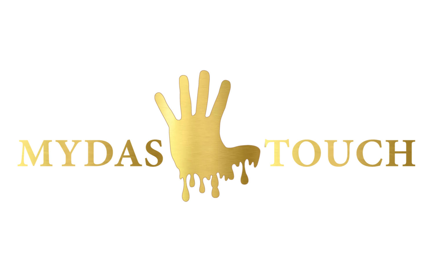 The Mydas Touch