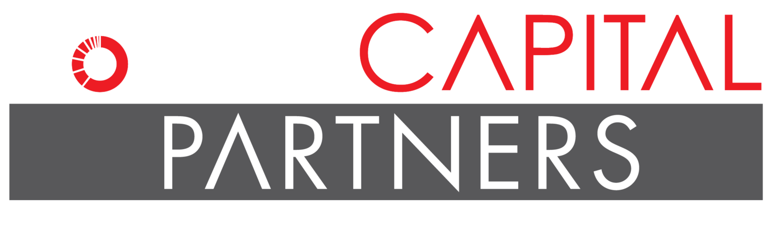 Holden Capital Partners