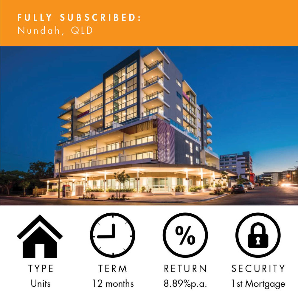 Nundah - Fully Subscribed.jpg