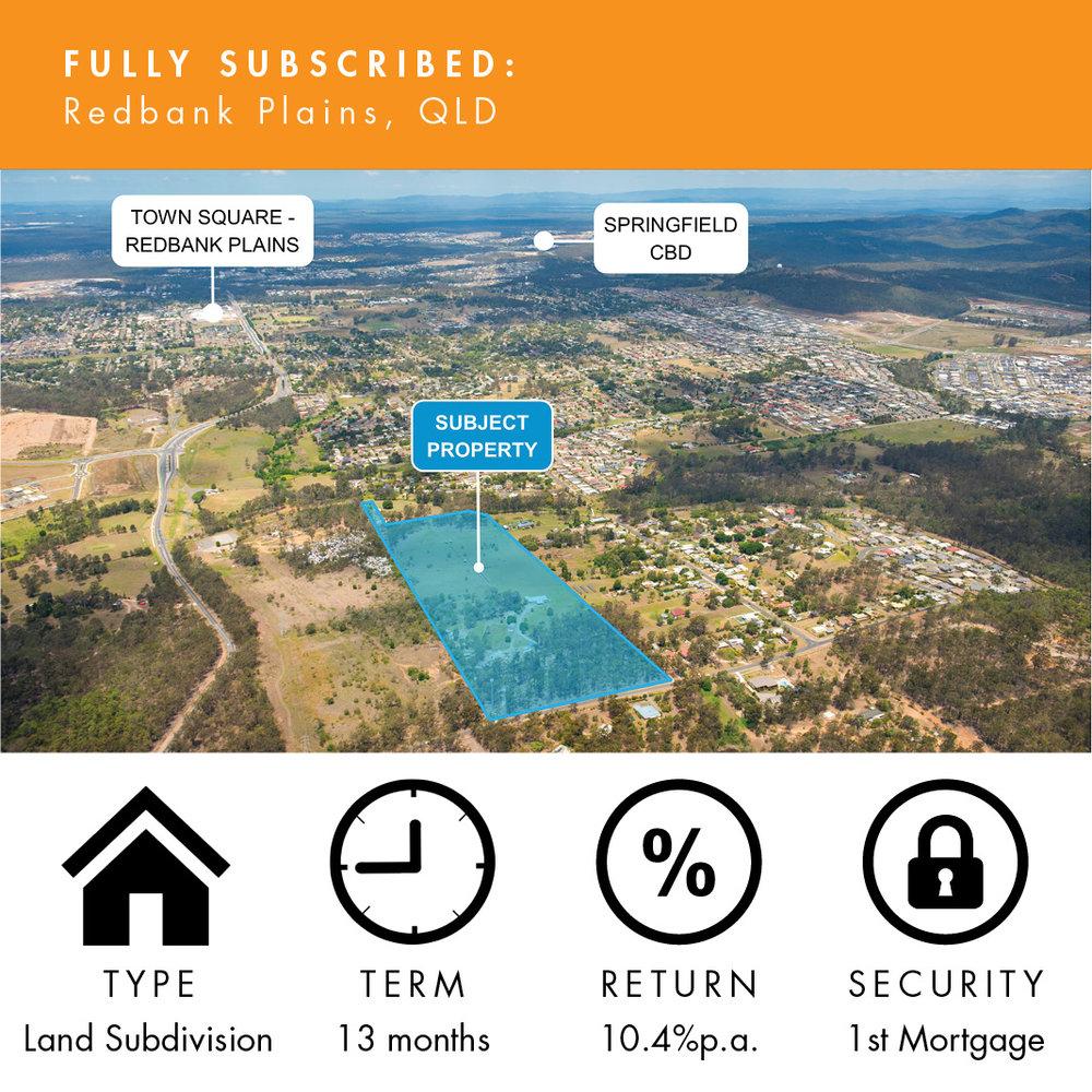 Redbank Plains QLD - Fully Subscribed.jpg
