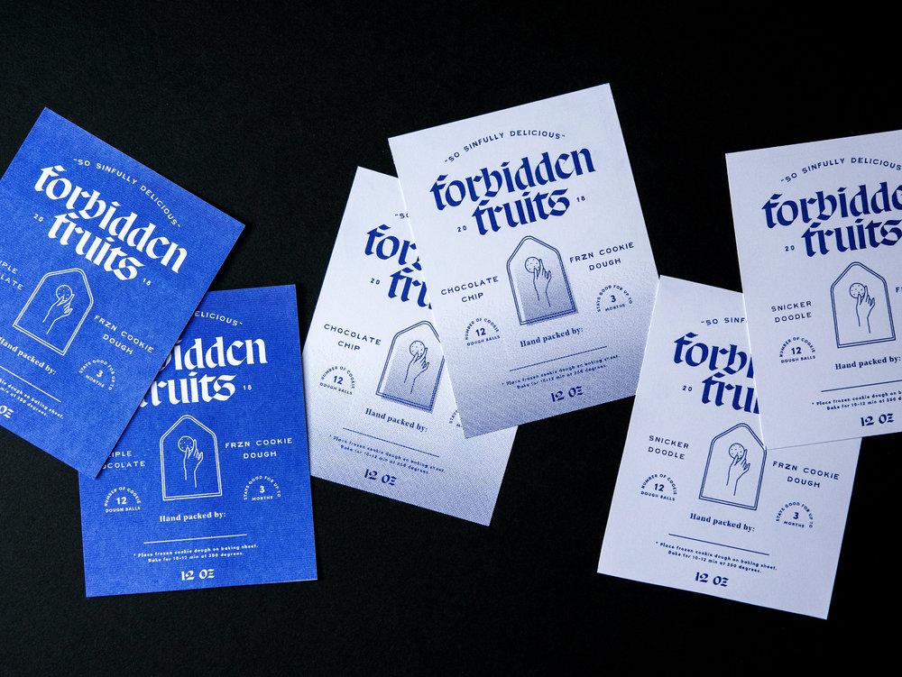 FF-Labels-Detail-01.jpg