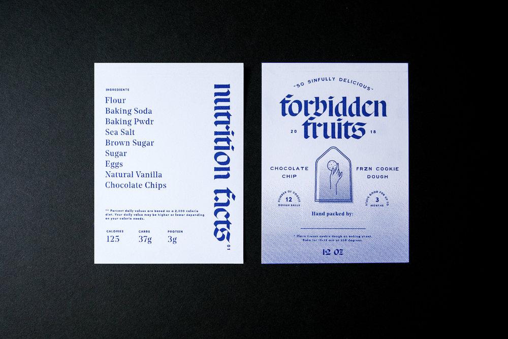 FF-Labels-09.jpg
